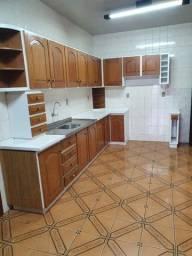 Alugo Apartamento Semi Mobiliado (R. São Paulo) Próx.Matriz