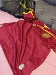 Camisa oficial umbro Sport Recife - 2020/21