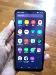 Galaxy Samsung a10s
