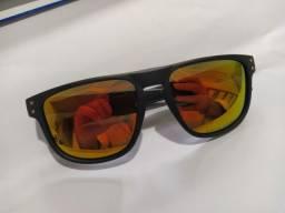 Oakley polarizado