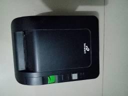 Impressora não fiscal semi nova