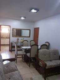 Apartamento em Conselheiro Paulino