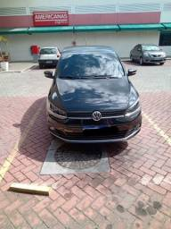 VW FOX 1.6 2020 FLEX