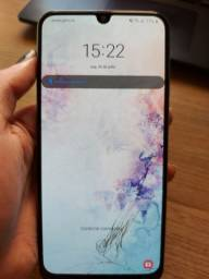 Samsung A50 128gigas LEIA A DESCRIÇÃO