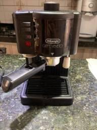 Máquina de Café importada