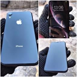 Iphone XR 128GB (Barato)