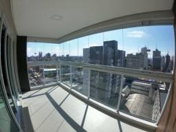 Apartamento para alugar com 2 dormitórios em Centro, Ponta grossa cod:L721