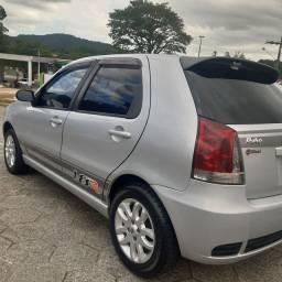 Fiat palio 1.8R ( raridade )