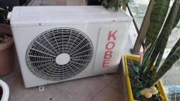 Ar Condicionado Split Kobe Semi Novo