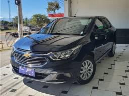 Chevrolet Cobalt 2017 1.8 mpfi elite 8v flex 4p automático