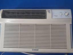 Ar condicionado Cônsul 12000Btus
