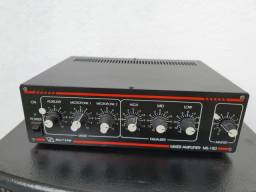 Amplificador Mixer MS-150