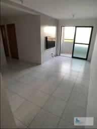 Apartamento com 4 dormitórios à venda, 88 m² por R$ 450.000 - Imbiribeira - Recife/PE