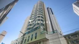 Apartamento à venda com 3 dormitórios em Pioneiros, Balneário camboriú cod:697