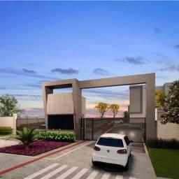 LANÇAMENTO - Chapada das Andorinhas - Apartamentos com 2 quartos -ÓTIMA OPORTUNIDADE