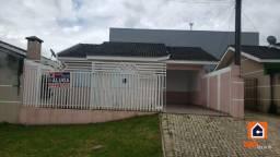Casa para alugar com 2 dormitórios em Chapada, Ponta grossa cod:1171-L