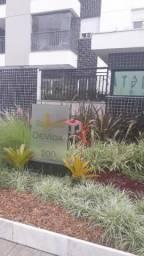 Apartamento à venda, 3 quartos, 1 suíte, 2 vagas, Vila Floresta - Santo André/SP