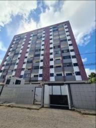 Apartamento com 1 quarto à venda, 40 m² por R$ 149.990 - Rio Doce - Olinda/PE