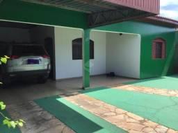 Casa de condomínio à venda com 3 dormitórios em Centro-sul, Várzea grande cod:BR3CS12302