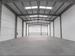 Galpão/depósito/armazém para alugar em Parque reserva fazenda imperial, Sorocaba cod:426LC
