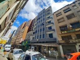 Apartamento com 3 dormitórios para alugar, 80 m² por R$ 1.300,00/mês - Centro Histórico de
