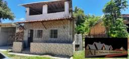 2 Casas próximo a Praia em Porto dos Santos, Itaparica - BA