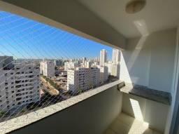 Apartamento 2 quartos no Negrão de Lima