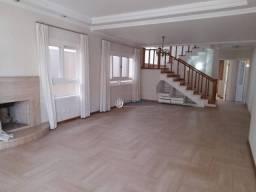 Casa com 4 dormitórios para alugar, 340 m² por R$ 9.000,00/mês - Jardim Aquarius - São Jos