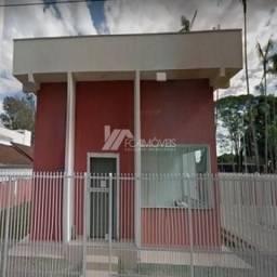 Casa à venda com 5 dormitórios em Vila adyana, São josé dos campos cod:50166d55de5