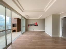 8287 | Apartamento à venda com 3 quartos em Trianon, Guarapuava