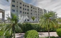 Apartamento à venda com 2 dormitórios em Centro, Sapucaia do sul cod:c89a0d4b4d8