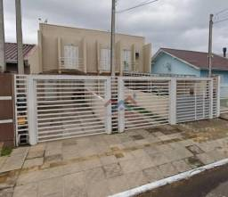 Casa com 2 dormitórios à venda, 70 m² por R$ 223.000,00 - Olaria - Canoas/RS