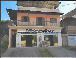 Casa à venda com 3 dormitórios em Centro, Bugre cod:19540