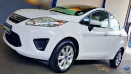 Ford Fiesta FIESTA SE 1.6 16V FLEX 5P FLEX MANUAL