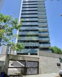 Apartamento à venda com 4 dormitórios em Boa viagem, Recife cod:V045