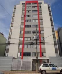Apartamento para alugar com 3 dormitórios em Zona 07, Maringa cod:00927.001