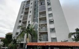 Apartamento à venda com 2 dormitórios em Bairro centro, São leopoldo cod:d48add665c6
