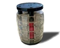Nintendo Ten Billion Barrel