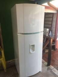 geladeira consul 460 litros