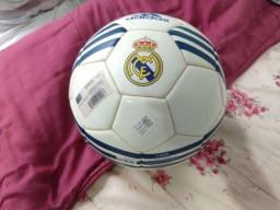 Bola futebol Real Madrid