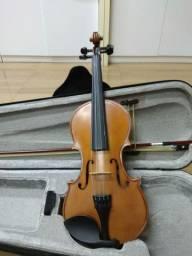 Violino Allegro 3/4