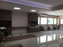 Sala à venda, 106 m² por R$ 400.000 - Jardim das Nações - Taubaté/SP