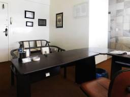Sala para aluguel no bairro Santa Efigênia