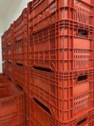 Caixa Agricola novas em estoque