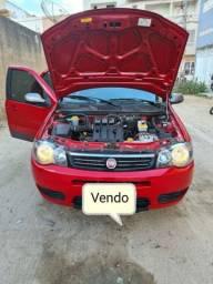 Fiat Palio Wey, 2015/2015