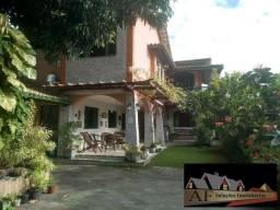 Casa à Venda no Centro Histórico de Itaparica/BA.