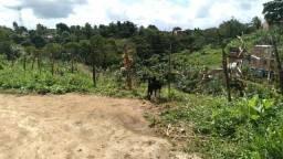 Vende-se um terreno 15×20 sítio renascer  Jambeiro