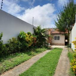 Oportunidade Casa Plana no Bairro Urucunema / Eusébio...