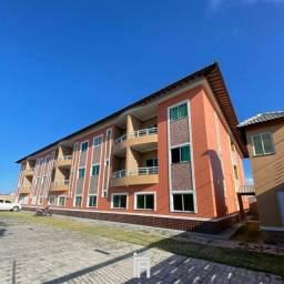 Mont' Boulevard Residence - Paraipaba - CE