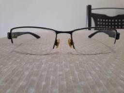 Armação de oculos mormaii